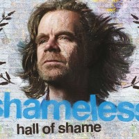 'Shameless Hall Of Shame' lo nuevo de 'Shameless'