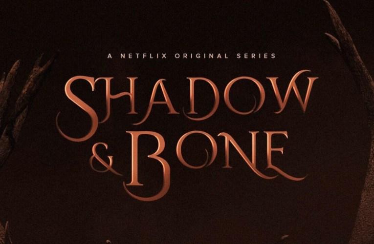 Netflix apuesta por fantasía: 'Shadow and Bone'