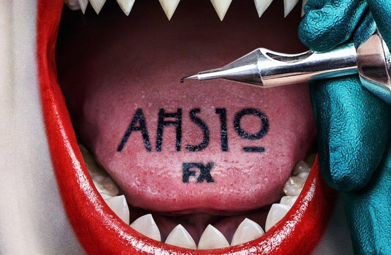 """¿Qué sabemos de la nueva temporada de """"American Horror Story""""?"""