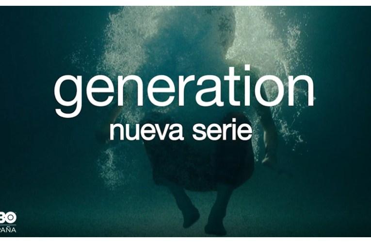 'GENERA+ION' llega a HBO España en marzo
