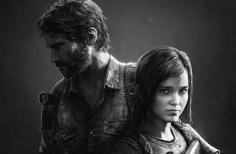 Pedro Pascal y Bella Ramsey protagonizarán 'The Last of Us'