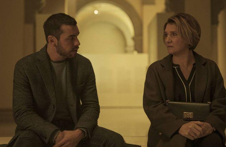 Netflix pone fecha a 'El Inocente'