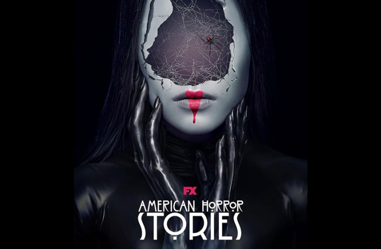 El spin-off de 'America Horror Story' ya tiene cast