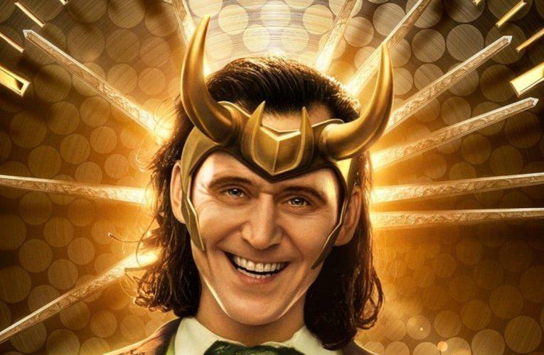 'Loki' volverá a Disney+ para una segunda temporada