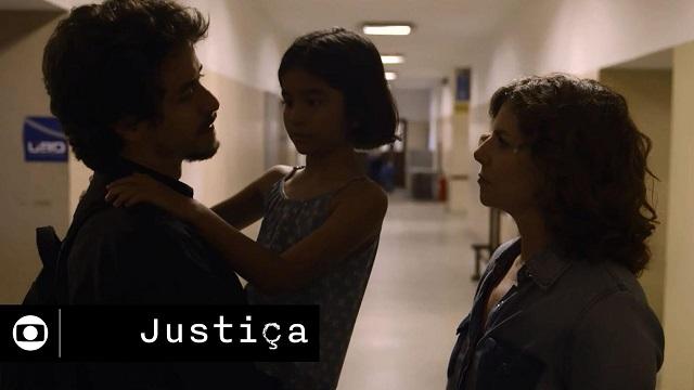justica-10