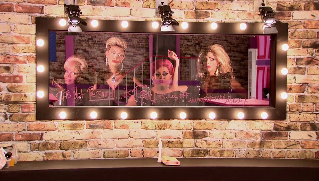 rupauls-drag-race-all-stars-2x04-img3