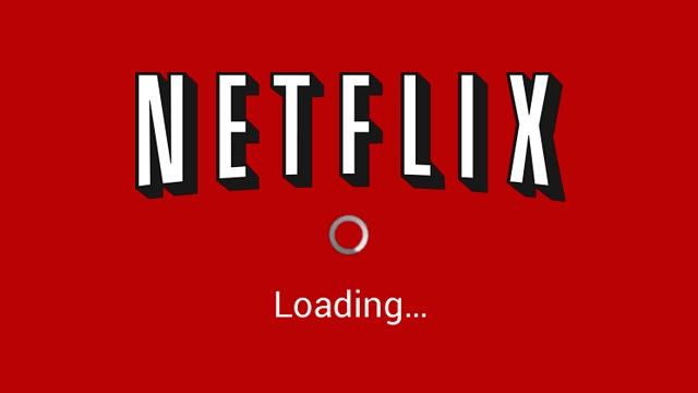 Chegou a hora de baixar as séries da Netflix e assistir sem gastar 3G.