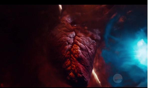 Carne e unha... Alma gêmea... Bate coração...Class --- Co-Owner of a Lonely Heart