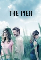 The Pier (209)