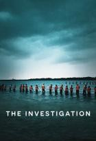 The Investigation – Der Mord an Kim Wall (2021)