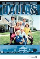 Dallas (1978-91)