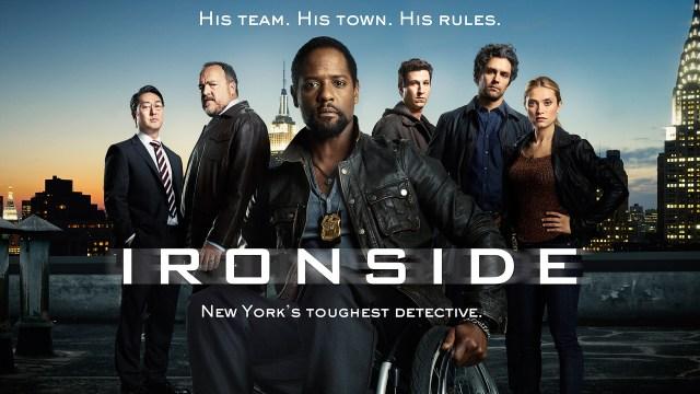 https://i0.wp.com/seriesaddict.fr/images/galerie/Ironside/promoSaison-1/Ironside-Promo-Saison-1-1.jpg?resize=640%2C360