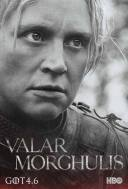 got-season-4-posters-brienne
