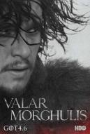 got-season-4-posters-jonsnow