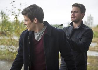 Cw-Arrow-The Flash-Crossover-7