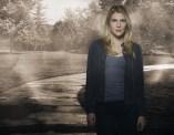 Lily rabe es la Agente Claire Bennigan.