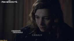Les-Revenants-Season-2-5
