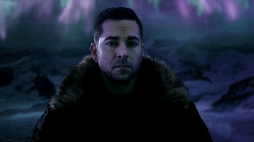 NBC-Heroes-Reborn-Teaser-The-Aurora-Zachary-Levy