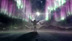 NBC-Heroes-Reborn-Teaser-The-Aurora