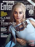 Entertainment-Weekly-Game-Of-Thrones-Season-5-Emilia-Clarke-Cover