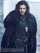 Game-Of-thrones-Season-5-Entertainment-Weekly-Kit-Harington-1