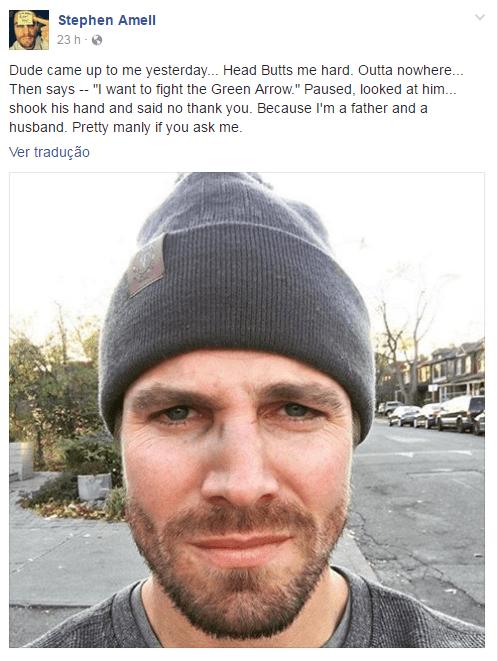 spamell-facebook