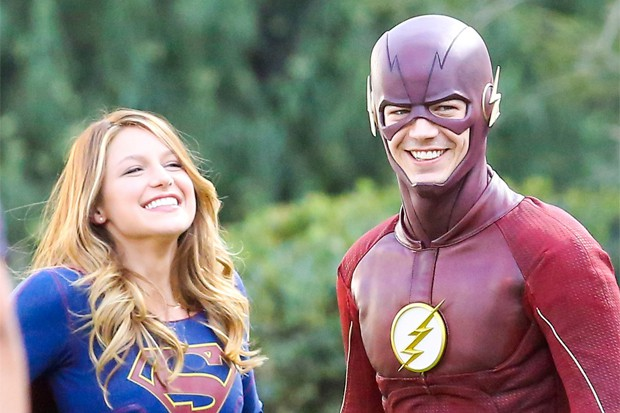 Watch also Crossover Musical Entre The Flash E Supergirl Tem Video Divulgado Assista together with Watch moreover Watch together with The Lynching Of Eric Garner. on youtube oscar grant