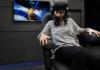 Liga da Justiça e Aquaman experiência em VR