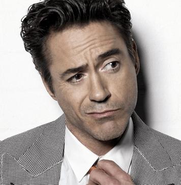 Robert Downey Jr. será Dr. Dolittle