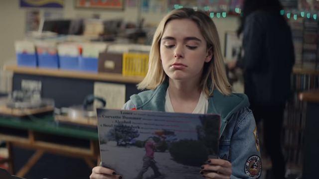 11 filmes da Netflix para quem gostou de A Barraca do Beijo