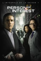 Person-of-Interest-serie-a-gagner