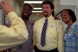 Kenny-Powers-car-rental