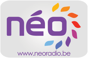 neo-logo-2014