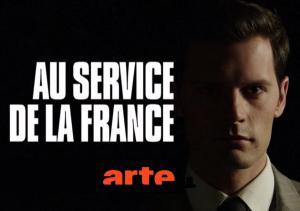 Au-service-de-la-France