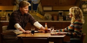 Jesse-Plemons-and-Kirsten-Dunst-in-Fargo-Season-2-Epiosde-1