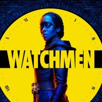 Watchmen - Temporada 1 (2019) (MEGA) (MEDIAFIRE)