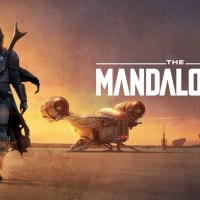 The Mandalorian - Temporada 1 (2019) (MEGA) (MEDIAFIRE)