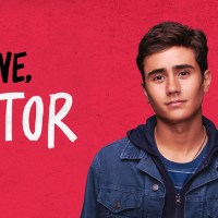 Love, Victor - Temporada 1 (2020) (MEGA) (GOOGLE DRIVE)