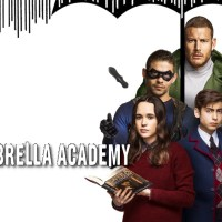 The Umbrella Academy - Temporada 2 (2020) (Mega) (Google Drive)