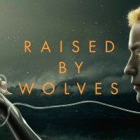 Raised by Wolves - Temporada 1 (2020) (Mega) (Google Drive)