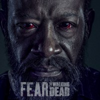 Fear The Walking Dead - Temporada 6 (Mega)