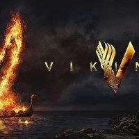 Vikingos - Temporada 6 Parte 2 (2021) (Mega)