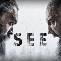 See - Temporada 2 (2021) (Mega)