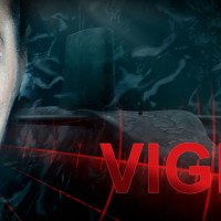 Vigil - Temporada 1 (2021) (Mega)