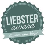 88270-liebster2