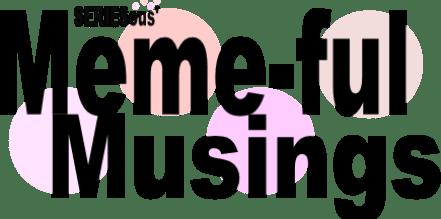 memefulmoments