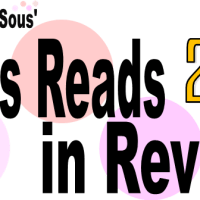 Year's Reads in Review - Top Picks for 2014
