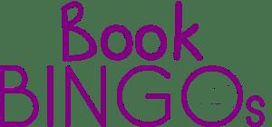 bookbingos