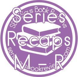 Series M-R