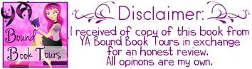 disclaimerYAbound